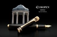 خودنویس یوروپن مدل حافظ